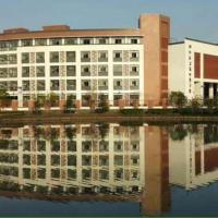 上海市松江社会福利院分院