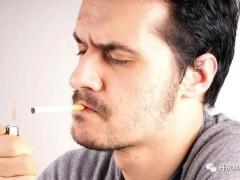 癌症、糖尿病、高血压…最偏爱哪些人?建议每个人都看看