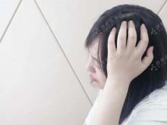 偏头痛、颅顶痛、枕下痛,从神经角度了解头痛的评估与治疗
