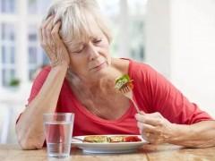 糖尿病病人可以喝粥吗?喝粥时该注意什么?