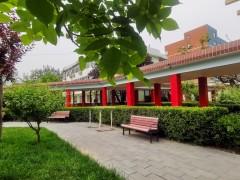 北京大兴区接收脑梗康复的康复中心有哪些